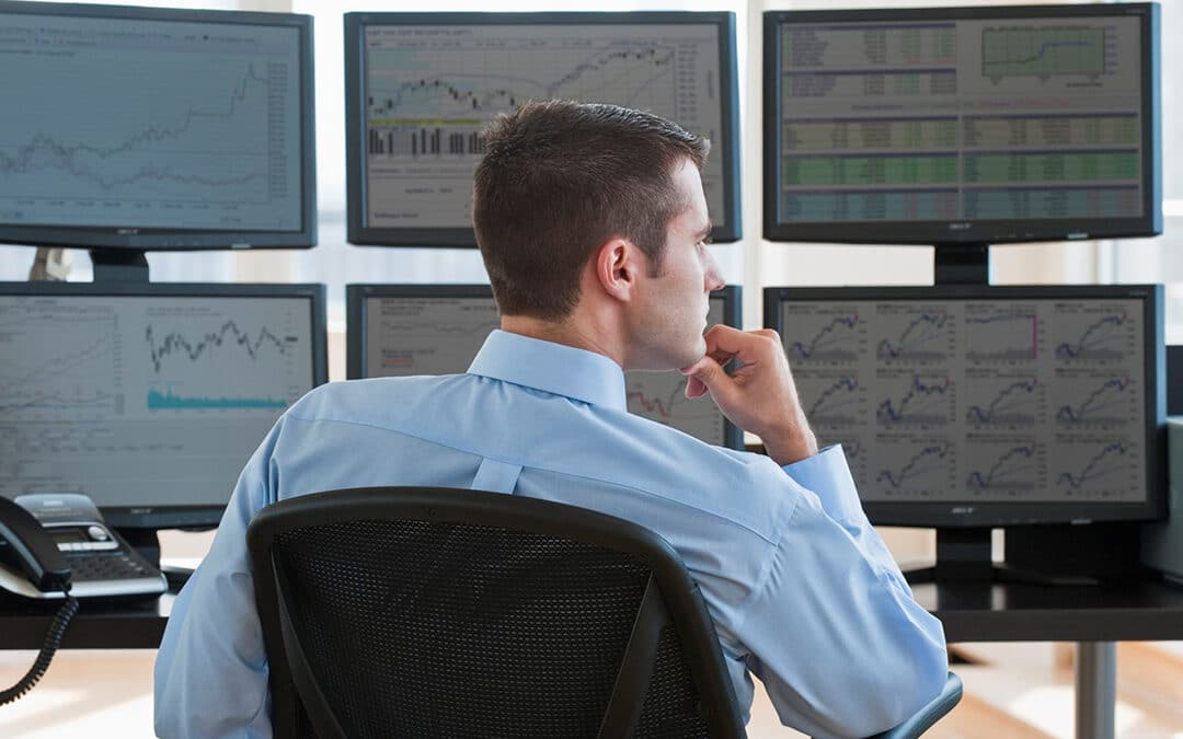 daily_forex_news