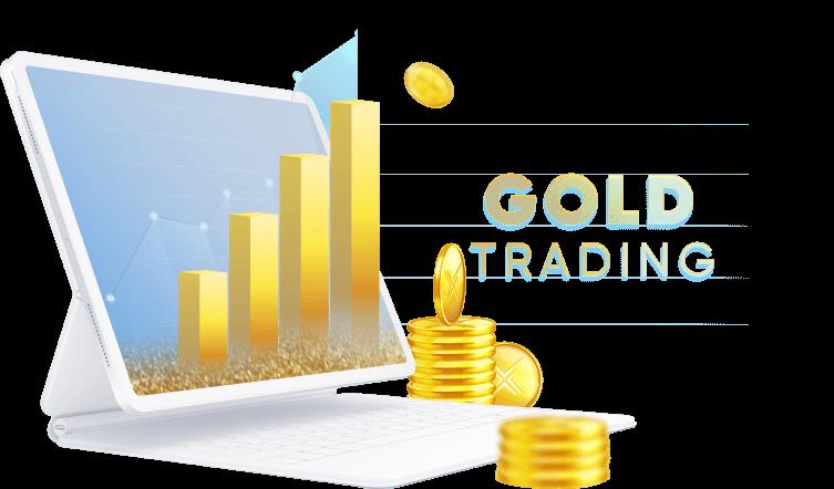 GoldTrading